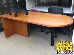 Office Furniture Table by Megaoffice Surplus Furniture Shop (MEGAOFFICE SURPLUS FURNITURE SHOP MANILA PHILIPPIN) Tags: megaoffice surplus furniture shop supplier seller buyer buy sell trading disposal desk chair cabinet steel metal racking rack shelving shelf wood bargain used second hand segunda mano ikea ergo steelcase ikeaph ergonomic ourhome furniturestore cubicle workstation office system resto restaurant partition panel co working space metalcabs mega metalcab manila metro bulacan laguna batangas malolos pampanga tarlac baguio
