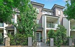 4/6-11 Parkside Crescent, Campbelltown NSW