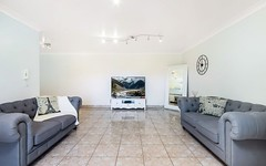 4/18-22 Conway Road, Bankstown NSW