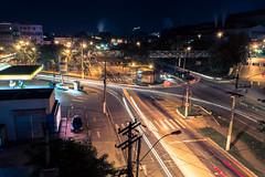 Volta Redonda - RJ (Thiago Lazarino) Tags: volta redonda rj santa cecilia cidade do aço vr
