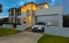19 Bettina Court, Greenacre NSW