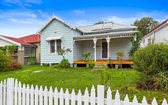133 Brickwharf Road, Woy Woy NSW