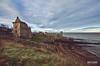 Castle of St. Andrews