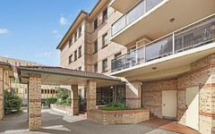 15/9-15 East Parade, Sutherland NSW