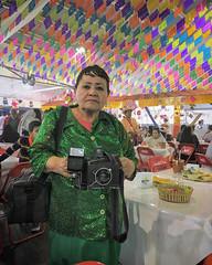 Feria de León #color #foto #travel #art (goart.arrivals) Tags: color foto travel art