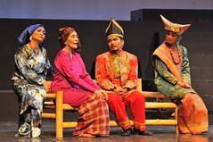 Datuk Bagindo Presiden (4)