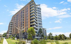 106C/3 Broughton Street, Parramatta NSW