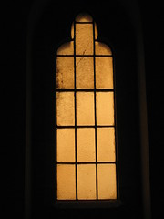 Plain Glass Windows in the 1936 Tower of the Former Saint George's Presbyterian Church – Corner Latrobe Terrace and Ryrie Street, Geelong (raaen99) Tags: window colouredglass stainedglass stainedglasswindow 1936 saintgeorgespresbyterianchurch saintgeorgesfreepresbyterianchurch saintgeorgeschurch saintgeorgesgeelong westendchurch westendchurchgeelong saintgeorgeschurchgeelong stgeorgespresbyterianchurch stgeorgesfreepresbyterianchurch stgeorgeschurch stgeorgesgeelong freepresbyterianchurch presbyterianchurch presbyterian geelong latrobetce latrobeterrace ryriest ryriestreet church placeofworship religion religiousbuilding religious bellarinepeninsular geelongarchitecture 1930s 30s twentiethcentury 20thcentury victoria australia victoriangothicarchitecture gothicarchitecture victoriangothicchurch gothicchurch victoriangothicbuilding gothicbuilding ecclesiastical interior victoriangothicstyle gothicstyle architecturallydesigned nathanielbilling architecture building houseofgod lancetwindow lancet