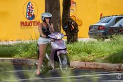 DBC07251_C1_tn (Retrato Roubado) Tags: best crazy fun laviereelle peoples picurestolen reallife retratoroubado rues sonycanonnikonshots street streets urban wirklichenleben