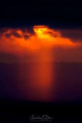 Sun Pillar Spirits in the Sky (franklin331) Tags: angel aspect backcountry bliss blissdinosaurranch blissphotographics blissranch border borderlands ferryman frame frankbliss franklinebliss image iseethingsinclouds land landscape landscapeladder lettert montana photo ranchlands riverstyx scenery scenic sonyalpha spirit sunpillar watchman wednesdaywisdom winterwednesday wisdomwednesday wyoming
