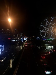 streets of philippines #6 (andreasntlcs) Tags: 6