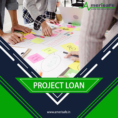 project loan (amerisafe2018) Tags: projectloan loan mortgage realestate money finance loans personalloan homeloan bank lender credit refinance loanofficer realtor business mortgagebroker lending realestateagent property investment investor personalloans invest newhome instantloan