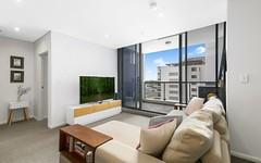 1512/1C Burdett Street, Hornsby NSW