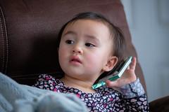 20Jan202014 (rayzlens) Tags: rayzlens fuji xh1 50140 grandchildren fun visit