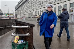 17drc0533 (dmitryzhkov) Tags: urban city everyday public place outdoor life human social stranger documentary photojournalism candid street dmitryryzhkov moscow russia streetphotography people man mankind humanity color colour
