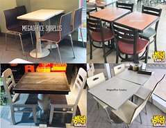 Restaurant Furniture Shop in Manila Megaoffice Metalcabs (MEGAOFFICE SURPLUS FURNITURE SHOP MANILA PHILIPPIN) Tags: megaoffice surplus office restaurant furniture shop manila philippines wwwmegaofficesurplusnet milk tea store brown sugar tiger bubble boba samyupsal salamat korean korea chinese pinoy bbq barbeque chicken inasal barbaque buffet chair table resto canteen pantry ph mega metalcab cabinet desk chairs ergo ergonomic werzalit german metro wood tabtletop crome jollibee mcdonads kfc wendys starbucks ikea