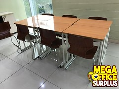 Office Furniture Table by Megaoffice Surplus Furniture Shop (MEGAOFFICE SURPLUS FURNITURE SHOP MANILA PHILIPPIN) Tags: shop furniture seller surplus supplier megaoffice wood metal chair cabinet desk steel disposal shelf rack trading buy shelving sell bargain buyer racking ikea office hand cubicle system used mano second workstation resto ourhome segunda furniturestore steelcase ergo ergonomic ikeaph restaurant panel metro space working bulacan manila co batangas laguna partition mega pampanga tarlac malolos metalcabs metalcab baguio