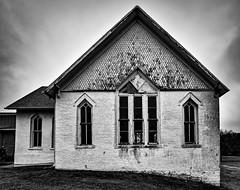 Mount Zion Methodist (malloysd) Tags: belton texas unitedstatesofamerica
