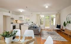 5/10 Peroomba Avenue, Kensington Gardens SA