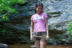 Mei (Chris-Creations) Tags: mei amateur asian attractive beautiful beauty chica chinese cute esposa feminine femme fille girl glamour gorgeous guapa lady lovely mujer people petite pigtails portrait pretty shorts sweet wife woman niña женщина 女人 女孩 妻子 性感