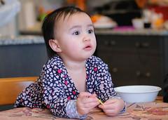 20Jan20203 (rayzlens) Tags: rayzlens fuji xh1 50140 grandchildren fun visit