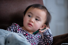 20Jan202015 (rayzlens) Tags: rayzlens fuji xh1 50140 grandchildren fun visit