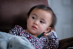 20Jan202016 (rayzlens) Tags: rayzlens fuji xh1 50140 grandchildren fun visit