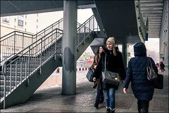 17dra0319 (dmitryzhkov) Tags: urban city everyday public place outdoor life human social stranger documentary photojournalism candid street dmitryryzhkov moscow russia streetphotography people man mankind humanity color colour