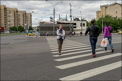 17dre0524 (dmitryzhkov) Tags: urban city everyday public place outdoor life human social stranger documentary photojournalism candid street dmitryryzhkov moscow russia streetphotography people man mankind humanity color colour