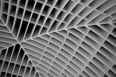 (ManuelAngel78) Tags: blancoynegro blackandwhite arquitectura abstracto líneas tomelloso museoantoniolópez ciudadreal castillalamancha