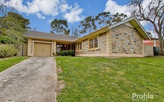 3 Loch Place, Woodforde SA