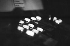 Press any button to Start (Jennaasucks) Tags: blackandwhitefilm bwfilm nikonfilm filmphoto filmphotography filmphotos filmcamera film filmwontdie filmisnotdead nikonphoto nikonfilmphotography ilfordxp2