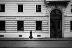 from left to right (gato-gato-gato) Tags: apsc fuji fujifilmx100f schweiz winterthur x100f autofocus flickr gatogatogato pocketcam pointandshoot wwwgatogatogatoch kantonzürich black white schwarz weiss bw monochrom monochrome blanc noir streetphotography street strasse strase onthestreets streettogs streetpic streetphotographer mensch person human pedestrian fussgänger fusgänger passant switzerland suisse svizzera sviss zwitserland isviçre zuerich zurich zurigo zueri fujifilm fujix x100 x100p digital