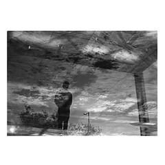 (Konstantinos Kerasiotis) Tags: 35mm 35mmfilm 35mmblackandwhite tmax400 kodaktmax 135mm blackandwhitefilm blackandwhitecapture blackandwhiteportrait blackandwhitephotography blackandwhite noirblanc noirportrait monochrome monochromephotography blackandwhote selfdevelopedfilm filmisperfect filmportrait filmphotography filmisnotdead filmforever filmisalive film filmgrain analogphotography analogcamera analogonly analogvibes analogue analogportrait portraitphotography portraitshoot portraitperfection portraitvision portraiture portrait portraitphotographer portraitmag portraitstar