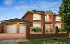 141 Riviera Road, Avondale Heights VIC
