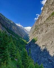 Himachal Pradesh #travel #explore #summer #faith #HimachalPradeshTravel #LahaulSpitiTravel #SoulMountain #belief #Explorer #shiva #being_pahadi #being_pahadia #nature #india #enchanted_routes #enchanted_mountains #landscape Repost @lahaulspititravel from (SoulMountainExpeditions) Tags: tourism india himachal pradesh mountains himalayas