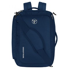 Urban Tribe - Trans4mer v2.0 (Urban_Tribe) Tags: urbantribe backpack bags bag backpacks laptopbackpacks laptop digital marketing