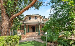 28/71-77 O'Neill Street, Guildford NSW