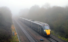 800011. (curly42) Tags: 800011 class800 gwr iep iet hitachi railway transport bimode