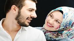 Powerful Dua To Attract Husband Love and Husband Towards Wife (amliyatdua) Tags: powerful dua attract husband love towards wife