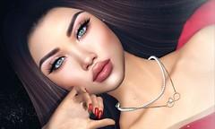 ♥ (♛Lolita♔Model-Blogger) Tags: lolitaparagorn catwa clefdepeau supernatural euphoric blog blogger blogs beauty bodymesh bento