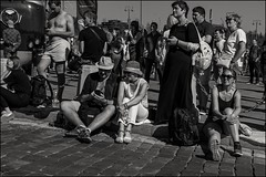 18drf0393 (dmitryzhkov) Tags: urban city everyday public place outdoor life human social stranger documentary photojournalism candid street dmitryryzhkov moscow russia streetphotography people man mankind humanity bw blackandwhite monochrome