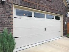 Best Garage door repair services in Acworth (southerngarage123) Tags: new garage door installation
