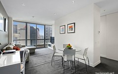 1902/1 Freshwater Place, Southbank VIC