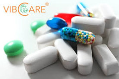 Best Third Party Manufacturing Pharma Companies - Vibcare.co.in (vibcare) Tags: third party manufacturing pharma companies