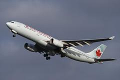 C-GFAJ Airbus A330-343 EGLL 13-12-19 (MarkP51) Tags: england london airplane airport heathrow aircraft airliner lhr egll sunshine plane nikon image sunny d500 markp51 nikonafp70300fx airbus aca ac a330 aircanada cgfaj a330343