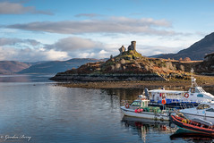 Caisteal Maol12-Nov-19 G_005 (gomo.images) Tags: 2019 country holiday isleofskye occasions scotland years