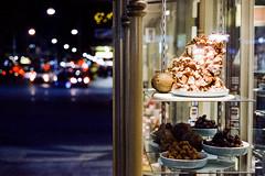 Road Too Rocky (Kustoms On Silver/Ashley Hoff) Tags: minolta minoltamaxxum7 dynax maxxum maxxum7 dynax7 cinestill cinestill800t 800t film filmphotography southaustralia street streetphotography adelaide colourfilm