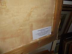 Frammentidelpassato quadri firmati (frammentidelpassatofirenze) Tags: quadri olio tela antico antichità collezione oggetti quadro frammentidelpassato frammentiantichi firenze