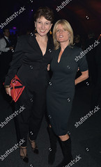 Rachel Johnson_the-power-1000-launch 1 (Sleevesupcrazy) Tags: power 1000 launch at battersea station hosted by london evening standard julia hobsbawm rachel johnson personality 50626482
